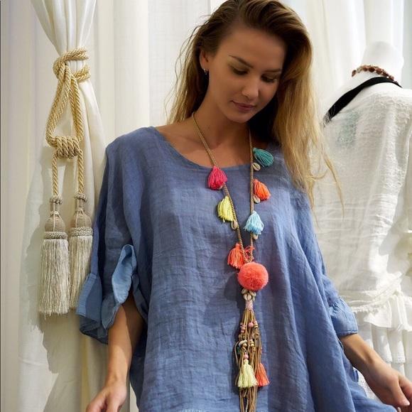 b892262b12 Isabel Tavares's Closet (@blancodeibiza) | Poshmark